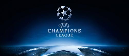 Estos son los Equipos clasificados a la Champions League 2017-2018 ... - publimetro.co