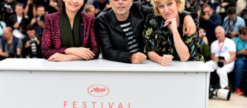 Festival de Cannes 2016   Día 3. Críticas: Neruda / Ma loute ... - elantepenultimomohicano.com