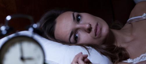 fibromialgia e insomnio fatiga cronica -