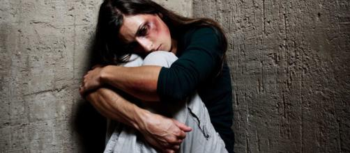 Formas de violencia contra la mujer