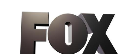 Fox Tv Logo Png - boliviaenmovimiento.net - boliviaenmovimiento.net