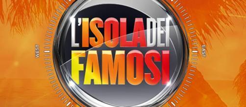 Isola dei famosi 2018 | Kit di sopravvivenza | Contenuto - today.it
