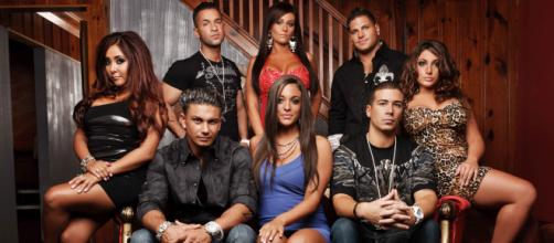 'Jersey Shore Family Vacation': Here's what we know so far. [Image via Jersey Shore/MTV Press with permission]