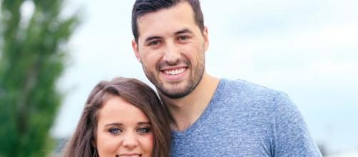 Jinger Duggar's Fiance Jeremy Vuolo: 5 Things to Know About Him! - usmagazine.com