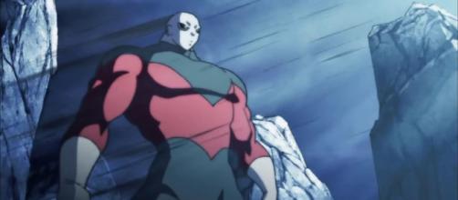 Jiren podría superar a la mayoría de los dioses de la destrucción