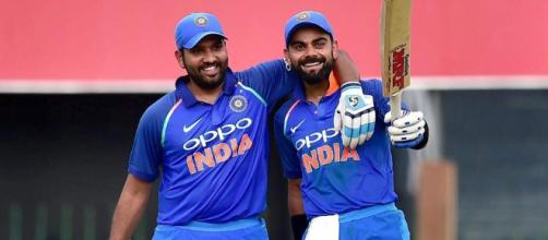 Live streaming, India vs South Africa: Where to watch online ... (Image via (Hindustan Times/Youtube)
