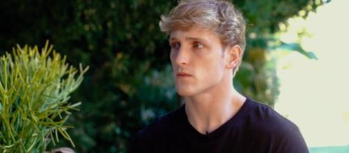 Logan Paul no regresara a YouTube
