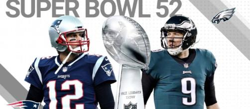 Los ganadores del Super Bowl es probable que no vayan a la casa blanca