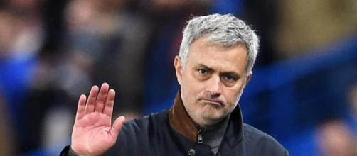 Mourinho deja sin Champions a Casillas - com.mx
