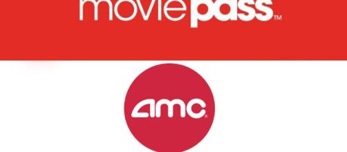 MoviePass podría obtener una demanda después de rebajar la suscripción mensual ... - videomaker.com
