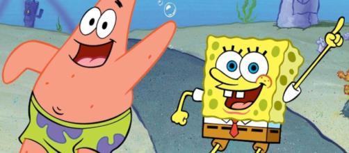 Nickelodeon: sitcoms demenciales, locura slapstick y el monopolio ... - serielizados.com