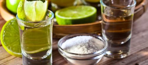 Tequila y Mezcal llegan a muchas partes del mundo