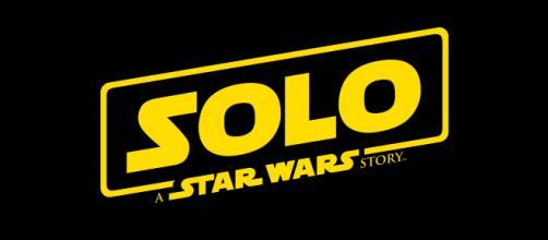 Nuevas noticias sobre Star Wars Story