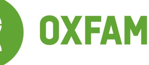 Oxfam accused of keeping charity watchdog in dark over Haiti under ... - dailyrecord.co.uk