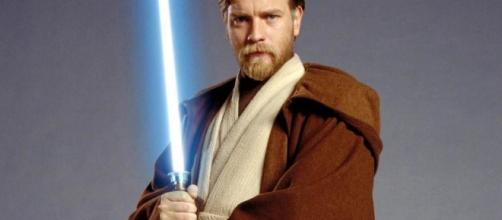 Película Obi-Wan Kenobi en las obras de Lucasfilm; Stephen Daldry en ... - geektyrant.com