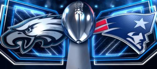 Philadelphia Eaglespagesepsitename%% - spanishbowl.com