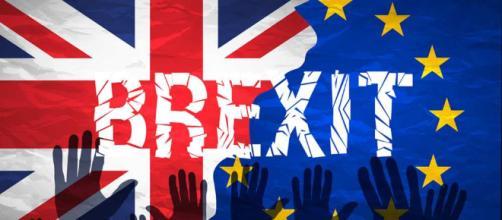 raises Greek objection regarding EU-UK security partnership - balkaneu.com