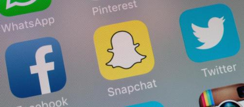 Snapchat users are FURIOUS over new update – how to avoid it - thesun.co.uk