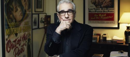 'The Irishman' podría ser la película más cara de Scorsese