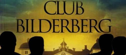 The secret world of the Bilderberg Group - the 1% of the 1 ... - shoutoutuk.org