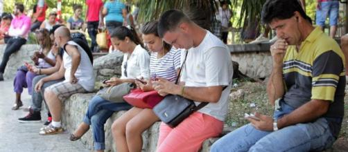 VOXCUBA regala $2,000 CUC en recargas a Cuba por su primer ... - havanaviral.com