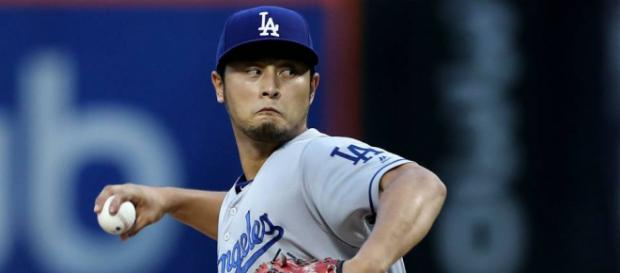 Analyzing Yu Darvish's top suitors; who's his best fit?   MLB ... - sportingnews.com