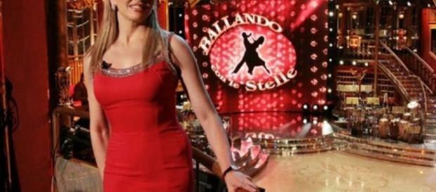 Aspettando Ballando con le stelle, sabato 11 febbraio su Rai1 l ... - maridacaterini.it