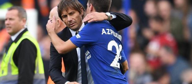 El Chelsea sufre pero gana al Watford - mundodeportivo.com