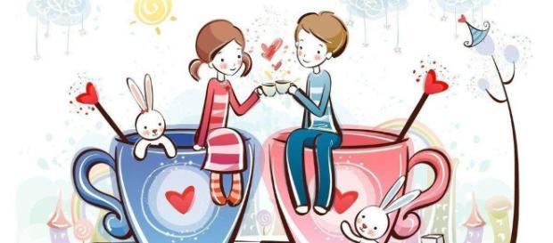 El regalo perfecto para San Valentín - Detalazo