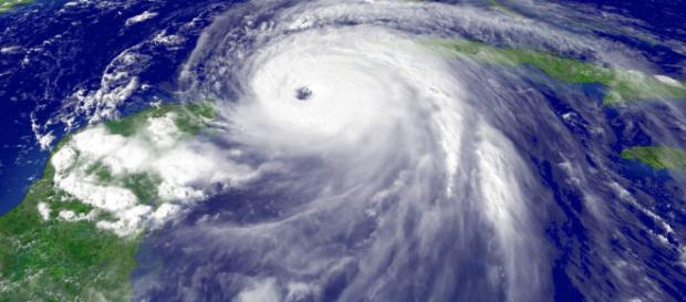 Inicia formalmente temporada de Ciclones en el Océano Atlántico ... - periodicotiempo.com