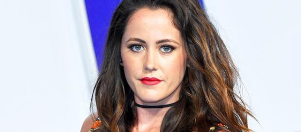 Jenelle Evans responde a las críticas de Blue Apron - intouchweekly.com