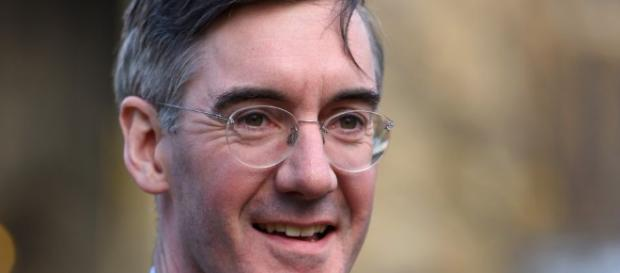 Odds slashed on Jacob Rees-Mogg to replace Theresa May as Tory ... - cityam.com