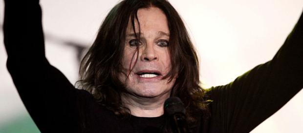 Ozzy Osbourne responde los rumores de su retiro