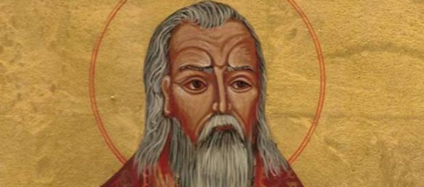 Quién fue el San Valentín verdadero? La historia de un cura ... - lainformacion.com