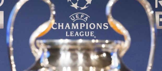 Sorteo Champions League: Bayern de Múnich - Real Madrid, Juventus ... - elpais.com