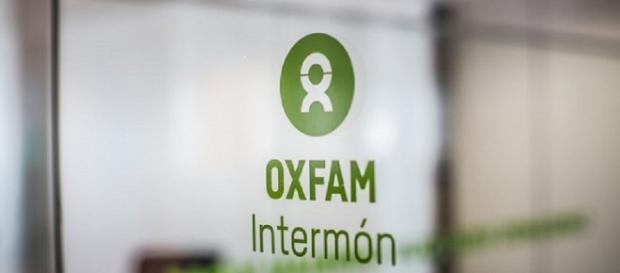 Un nuevo problema para Oxfam internacional