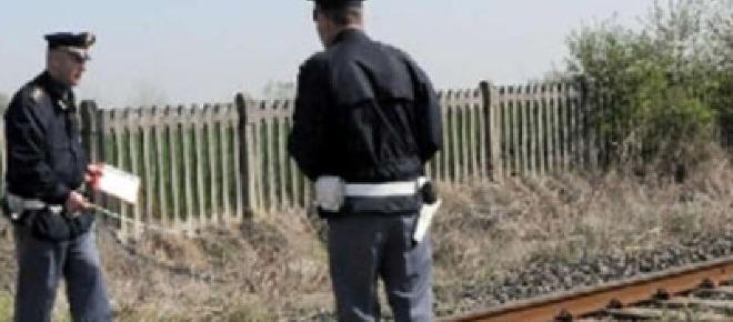 Ancora morte sui binari in Lombardia