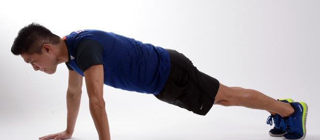 Effective methods to avoid back pain
