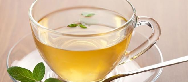 Descubre cuál es la bebida más saludable para tu cuerpo, beneficios del té verde