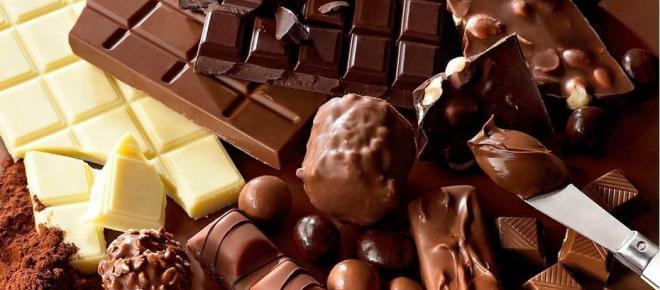 El chocolate, en peligro de extinción