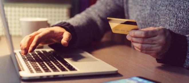 Singapur: Los usuarios deben ser cuidadosos con las transacciones bancarias