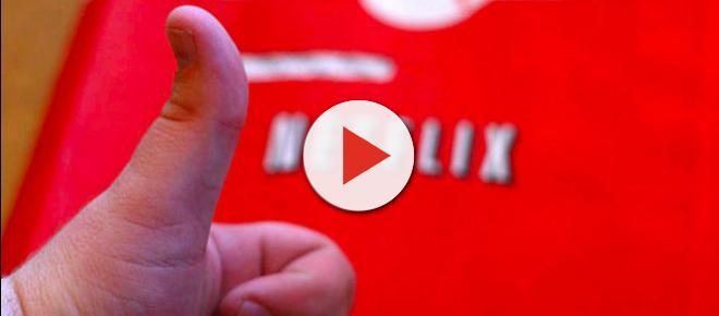 Netflix contacte un abonné qui a regardé 188 épisodes de série d'affilée.