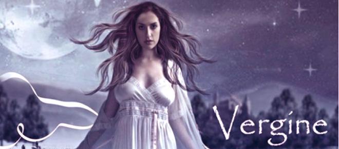 Oroscopo di domani 17 febbraio: la stella del week-end brilla in Vergine