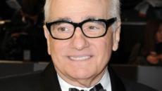 The Irishman : Budget salé pour le dernier Martin Scorsese.