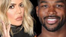 Mãe solteira? Khloe Kardashian está devastada com Tristan Thompson