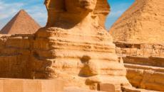 Misterios: la pista de los Semshu – Hor de Egipto