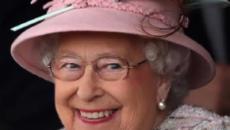 Estado Islâmico instruiu motorista para assassinar a rainha Elizabeth II