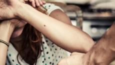 Violência doméstica: como acabar com ela?