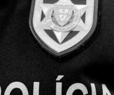 Agentes da PSP do Porto castigados a 3 meses de suspensão sem vencimento