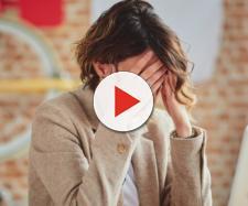 Aliviar a dor de cabeça e o estresse